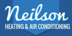Neilson Heating & Air Conditioning