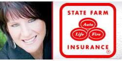 Jacque Ray State Farm Insurance Agent