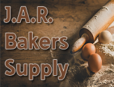 J.A.R. Bakers Supply