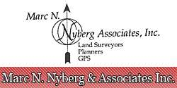 Marc N. Nyberg & Associates Inc.