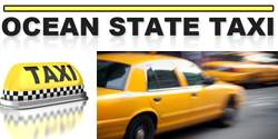 Ocean State Taxi