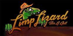 Limp Lizard Lounge Bar & Grille