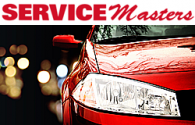 Service Masters Total Car Care, LLC