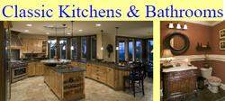 Classic Kitchens & Bathrooms, Inc.