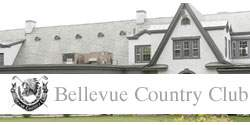 Bellevue Country Club