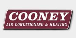 Cooney Air Conditioning & Heating