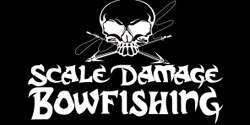 Scale Damage Bowfishing LLC
