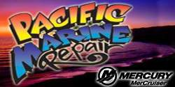 Pacific Marine Repair
