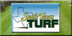 South Texas Turf