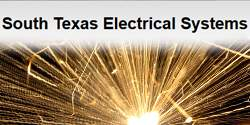 South Texas Electrical Systems
