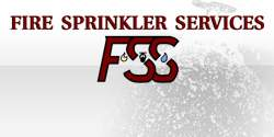 Fire Sprinkler Services LLC