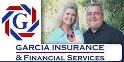 Garcia Insurance & Financial Services
