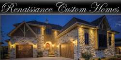 Renaissance Custom Homes, Inc.