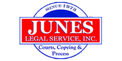 Junes Legal Service, Inc.