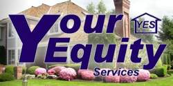 Your Equity Services