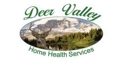 Deer Valley Home Health Services, LLC