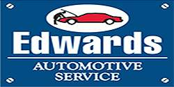 Edwards Automotive Service