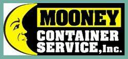 Mooney Container Service, Inc.