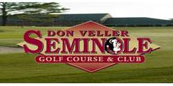 The Don Veller Seminole Golf Course & Club