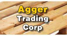 Agger Trading Corp