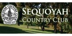 Sequoyah Country Club