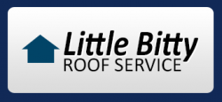 Little Bitty Roof Services