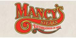 Mancy's Steak House