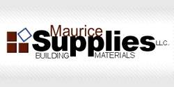 Maurice Building Supplies, LLC