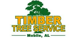Timber Tree Service, Inc.