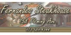 Fernandes Steakhouse