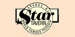Star Tavern & Pizzeria