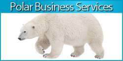 Polar Business Services
