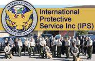 International Protective Service Inc (IPS)