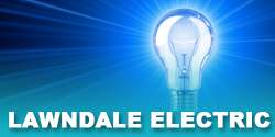Lawndale Electric