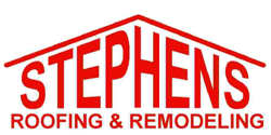 Stephens Roofing & Remodeling