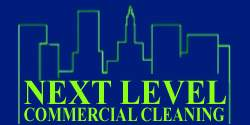 Next Level Commercial Cleaning, Corp.