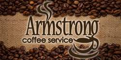 Armstrong Coffee Service