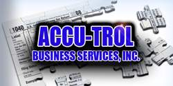Accu-trol Business Services, Inc.