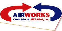 Airworks Cooling & Heating LLC