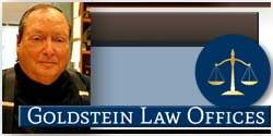 Arnold D Goldstein Attorney At Law