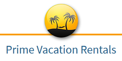 Prime Vacation Rentals, LLC
