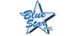 Blue Star, Inc.