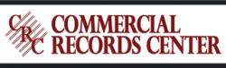 Commercial Records Center