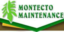 Montecto Maintenance