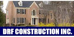 DRF Construction Inc.