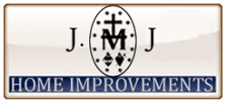 JMJ Home Improvements