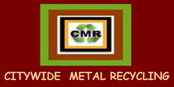 Citywide Metal Recycling