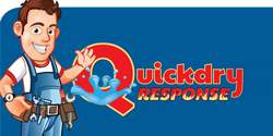Quickdry Response, LLC
