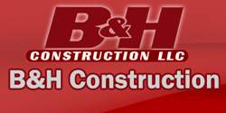 B & H Construction Co.
