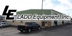LADD Equipment Co.